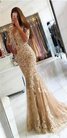 products/Charming_Lace_Yellow_Mermaid_Popular_Prom_Dress_Half_Sleeves_Prom_Dresses_Evening_Dress_PD0444.jpg