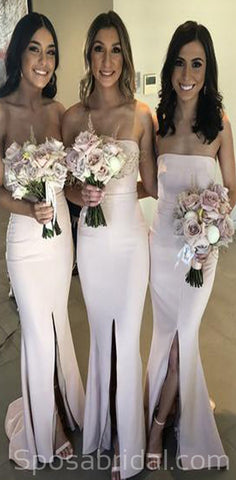 products/Charming_Mermaid_Elegant_Simple_Satin_Long_Strapless_Bridesmaid_Dresses_3.jpg