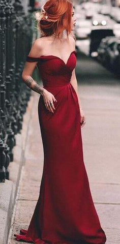 products/Charming_Mermaid_Off_the_Shoulder_Burgundy_Long_Prom_Dresses_Elegant_Formal_Evening_Dress_2.jpg