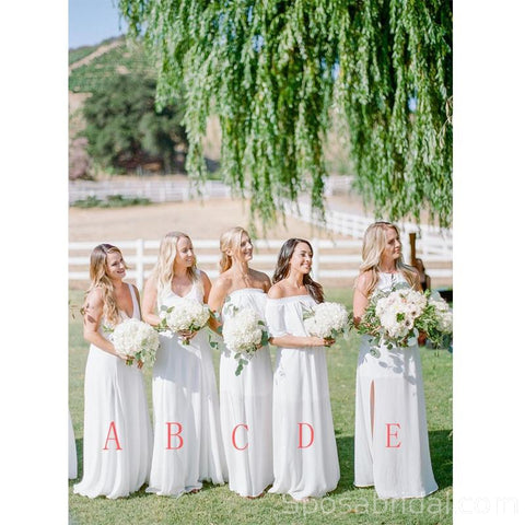 products/Charming_Mismatched_Chiffon_Soft_Inexpensive_Simple_Bridesmaid_Dresses_Simple_Bridesmaid_dress_2.jpg