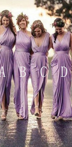 products/Charming_Mismatched_Pleating_Different_Styles_Lilac_Floor_Length_Cheap_Wedding_Guest_Dresses_WG145.jpg
