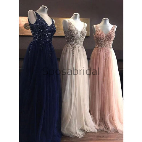 products/Charming_Modest_A-line_Sparkly_Sequin_Tulle_Prom_Dresses_1.jpg