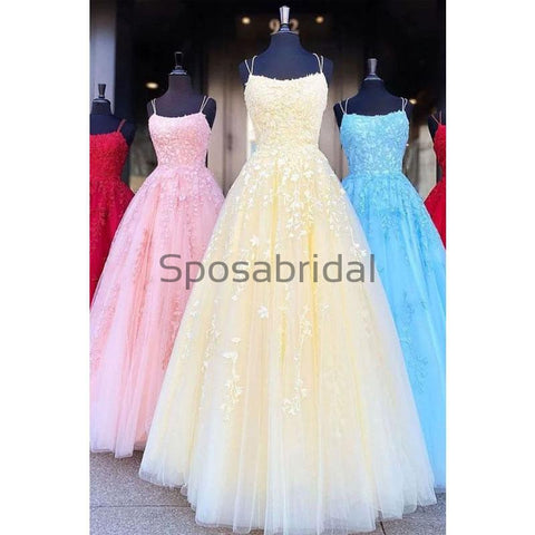 products/Charming_Modest_A-line_Straps_Blue_Yellow_Purple_Red_Long_Prom_Dresses.jpg