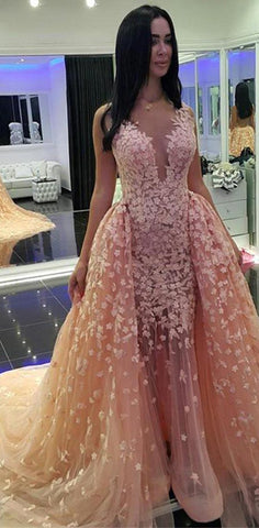 products/Charming_Modest_Fashion_Lace_Appliques_Pretty_Unique_Design_Prom_Dress_Prom_Dress_For_Party_PD0405.jpg