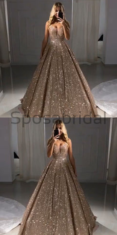 products/Charming_Modest_Long_Prom_Gown_A-line_Shinning_Gorgeous_Prom_Dresses_PD0876_2.jpg