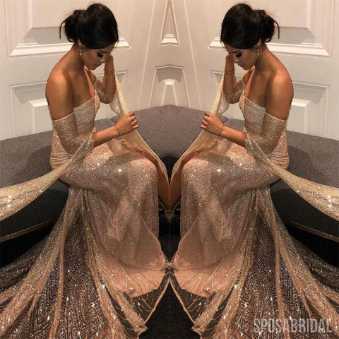products/Charming_Modest_Long_Sleeves_Sequin_Sparkly_ELegant_Formal_Vintage_Long_Prom_Dresses_2.jpg