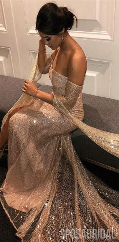 products/Charming_Modest_Long_Sleeves_Sequin_Sparkly_ELegant_Formal_Vintage_Long_Prom_Dresses.jpg