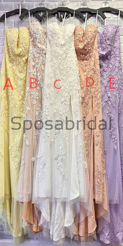 products/Charming_Modest_Mermaid_Straps_Blue_Yellow_Purple_Red_Long_Prom_Dresses_3.jpg
