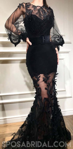 products/Charming_New_Arrival_Long_Sleeves_Mermaid_Black_Modest_Fashion_Formal_Elegant_Prom_Dresses.jpg