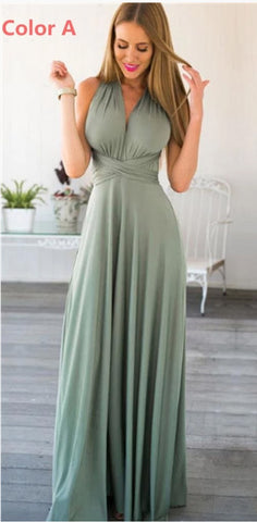 products/Charming_New_Cheap_Affordable_Formal_Comfortable_Convertible_Bridesmaid_Dresses_PD0375.jpg