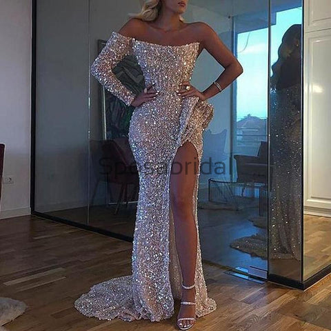 products/Charming_One_Shoulder_Unique_Sparkly_Long_Formal_Modest_Prom_Dresses_2_f474e32f-ce86-4488-9efd-a6e7291fc377.jpg