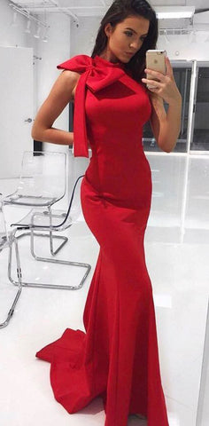 products/Charming_Popular_New_Style_Red_Mermaid_Long_Prom_Dresses_With_Bow_Evening_Dress_Formal_Gowns_2.jpg
