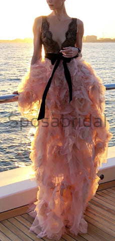 products/Charming_Pretty_Lace_Pink_Unique_Design_Modest_Prom_Dresses_2.jpg