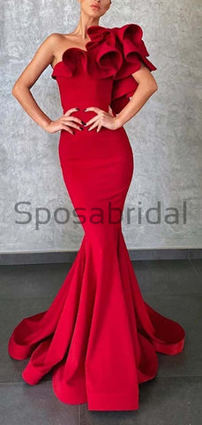 products/Charming_Red_Mermaid_One_Shoulder_Satin_Unique_Cheap_Prom_Dresses_2.jpg