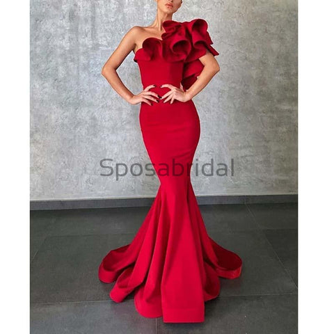 products/Charming_Red_Mermaid_One_Shoulder_Satin_Unique_Cheap_Prom_Dresses.jpg