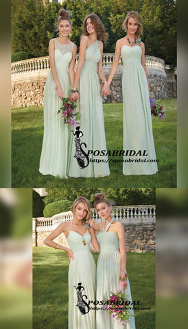 products/Charming_Sage_Burdundy_Lilac_Chiffon_Mismatched_Long_Custom_Cheap_Bridesmaid_Dresses-2.jpg