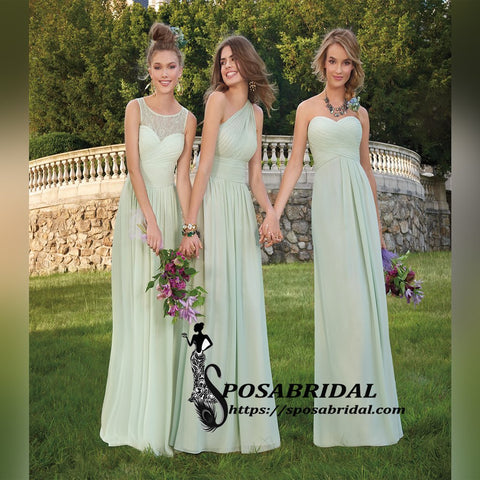 products/Charming_Sage_Burdundy_Lilac_Chiffon_Mismatched_Long_Custom_Cheap_Bridesmaid_Dresses_6.jpg