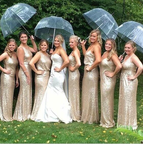 products/Charming_Sequin_Mermaid_V-Neck_Sparkly_Gorgeous_Short_Long_Romantic_Bridesmaid_Dresses_WG130.jpg