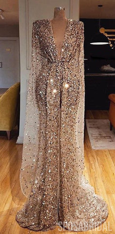 products/Charming_Sequin_Sparkly_Shinning_Long_Deep_V_Neck_Modest_Simple_Unique_Prom_Dresses_2.jpg