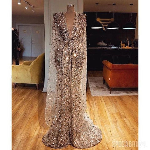 products/Charming_Sequin_Sparkly_Shinning_Long_Deep_V_Neck_Modest_Simple_Unique_Prom_Dresses.jpg