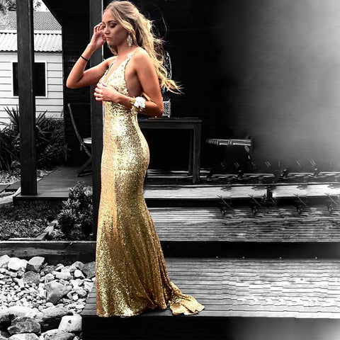 products/Charming_Sequins_Mermaid_Modest_Cheap_Formal_Long_Prom_Dress_Backless_Sexy_Evening_Dresses_2.jpg