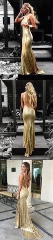products/Charming_Sequins_Mermaid_Modest_Cheap_Formal_Long_Prom_Dress_Backless_Sexy_Evening_Dresses.jpg