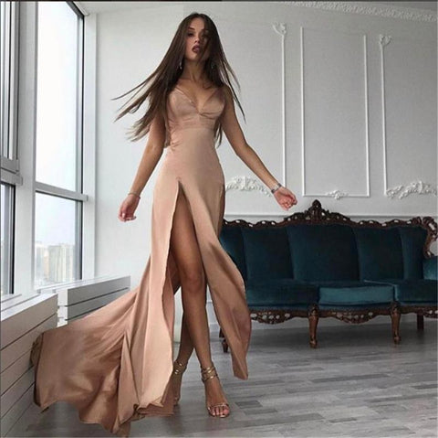 products/Charming_Sexy_Cheap_Modest_Unique_Design_Prom_Dress_Long_Popular_Bridesmaid_Dresses_PD0366_3.jpg