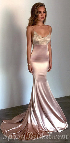 products/Charming_Sexy_Mermaid_Sexy_Elegant_Modest_Lace_Long_Prom_Dresses_Prom_Dress_3.jpg