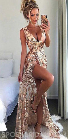 products/Charming_Sexy_Side_Split_Long_Sequin_Sparkly_Prom_Dresses_2019_Modest_Formal_Party_Dress.jpg