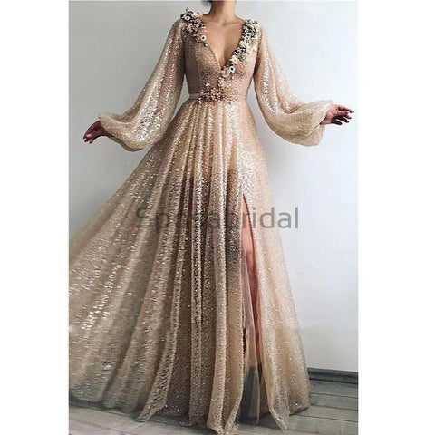 products/Charming_Sexy_V-neck_Unique_Design_Formal_Sparkly_Modest_Long_Prom_Dresses_Evening_Dresses_1.jpg