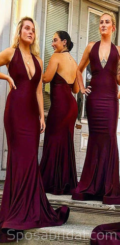 products/Charming_Simple_Elegant_V_neck_Halter_Open_Back_Long_Satin_Mermaid_Bridesmaid_Dresses_2.jpg