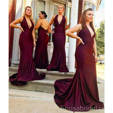 products/Charming_Simple_Elegant_V_neck_Halter_Open_Back_Long_Satin_Mermaid_Bridesmaid_Dresses.jpg