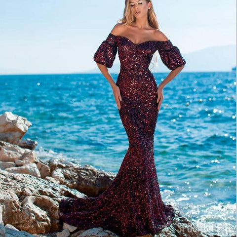products/Charming_Simple_Unique_Mermaid_Sequin_Sparkly_Off_the_Shoulder_Half_Sleeves_Modest_Prom_Dresses.jpg
