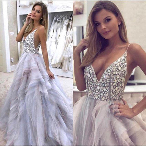 products/Charming_Sparkly_Gorgeous_Modest_Open_Back_Rhinstones_Prom_Dresses_online_evening_dresses_fd48af8a-edea-4969-b6e1-96f404e2b148.jpg