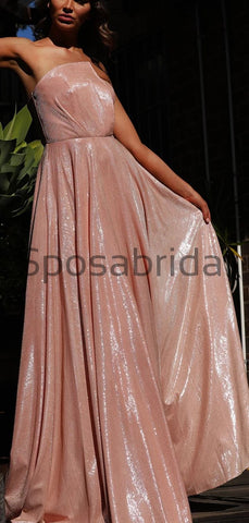 products/Charming_Unique_Deisgh_High_Quality_Strapless_Modest_Long_Shining_Prom_Dresses_3.jpg
