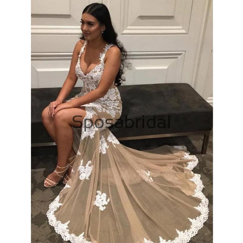 products/Charming_Unique_Elegant_Sexy_Lace_Mermaid_Modest_Fashion_Prom_Dresses.jpg