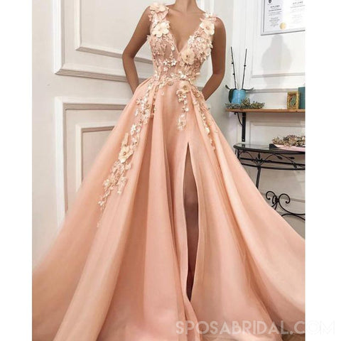 products/Charming_V-Neck_A-Line_Long_Modest_Fashion_Elegant_Formal_Prom_Dresses.jpg
