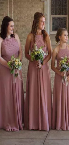 products/CheapChiffonMismatchedA-lineBridesmaidDresses_WG337_2.jpg