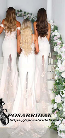 products/CheapCustomMermaidMismatchedBridesmaidDressesOnline_WG332.jpg