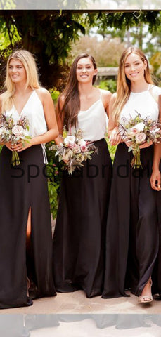 products/CheapFashionBlackMismtchedLongBeachBridesmaidDresses_2.jpg