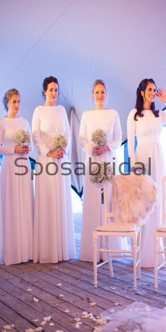 products/CheapLongSleevesOffWhiteSimpleLongBridesmaidDresses_2.jpg