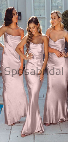 products/CheapLongSpaghettiStrapsSimpleModestBridesmaidDresses_1.jpg