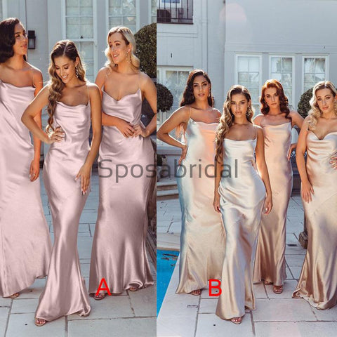 products/CheapLongSpaghettiStrapsSimpleModestBridesmaidDresses_3.jpg