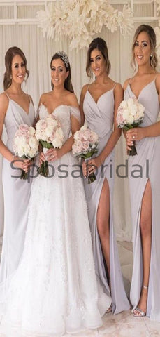 products/CheapLongSpaghettiStrapsSimpleSoftBridesmaidDresses_1.jpg
