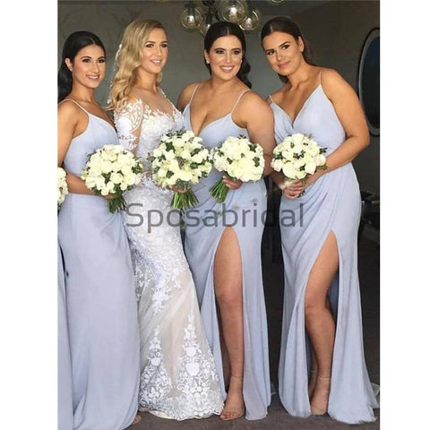 products/CheapLongSpaghettiStrapsSimpleSoftBridesmaidDresses_2.jpg