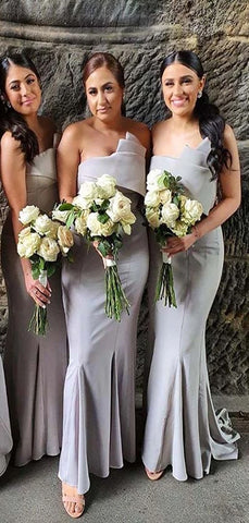 products/CheapMermaidGreyElegantBridesmaidDresses_1.jpg