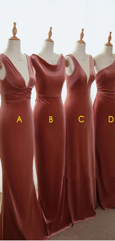 products/CheapMismatchedLongVeveltPopularBridesmaidDresses_2.jpg