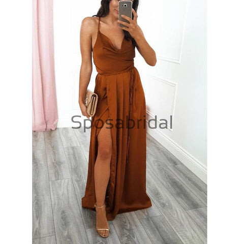 products/CheapNewSimpleOrangeBurntLongPromDresses_1.jpg
