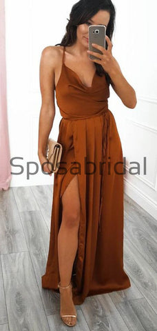 products/CheapNewSimpleOrangeBurntLongPromDresses_2.jpg