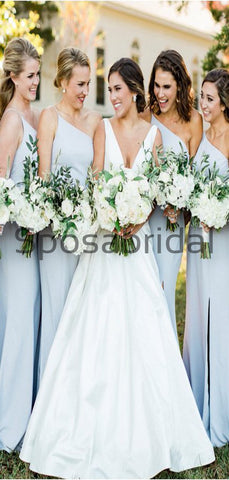 products/CheapPaleBlueOneShoulderSimpleBridesmaidDresses_5.jpg